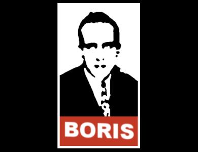 bOris_une
