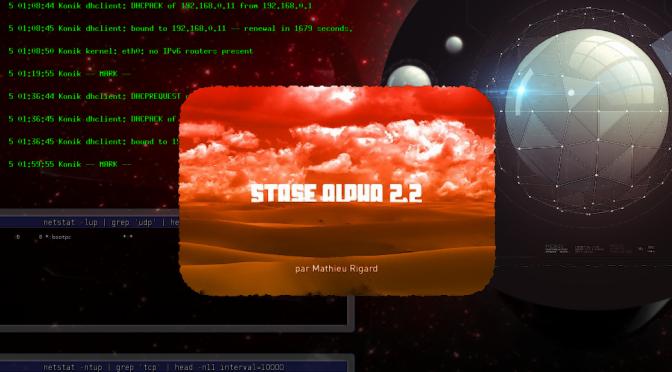 image_slide_stase3
