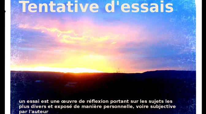 tentative_dessais