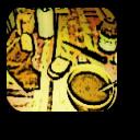 logo de la faqq