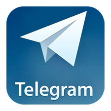Télégram